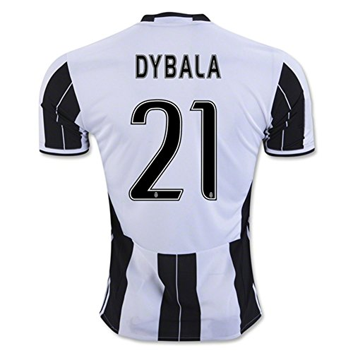 2016-2017-juventus-fc-trikot-21-paulo-dybala-home-football-soccer-jersey-kit-in-zebra