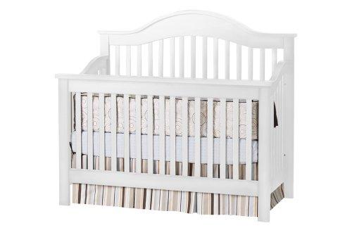 Buy davinci baby cradle