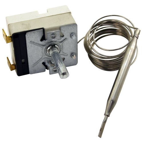 WARING-COMMERCIAL Grill Thermostat