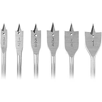 Ansen Tools AN-304 Extra Long 16