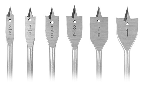 - Ansen Tools AN-304 Extra Long 16
