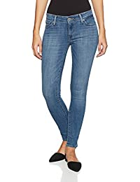 Women's 711 Skinny Jean,