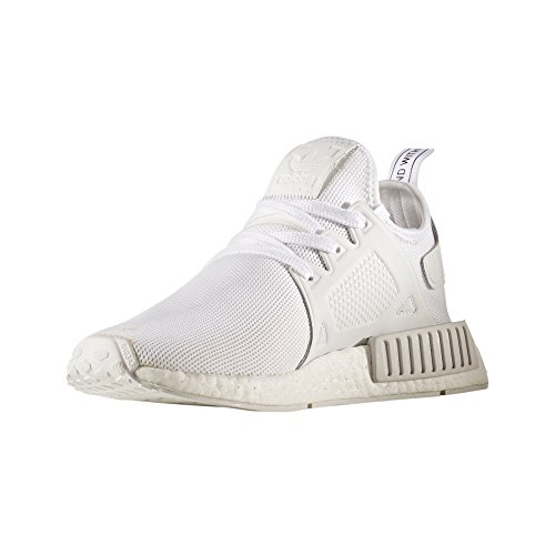 Negro By9921 W Sneaker W Con Nmd Hvid By9921 Zapatillas Pk By9922 Blanco Og xr1 Sort Pk Boost xr1 Adidas Mujer Tecnologia Para Sneaker Sko Hvid Adidas Nmd teknologi Hvid White white Med By9922 Y Kvinder Til Boost xzw7gZg