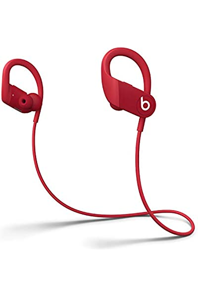 Beats Wireless Earphones and Headphones On Sale for Up to 33% Off [Deal of the Day]