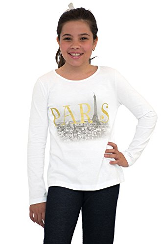Paris Girl - 1