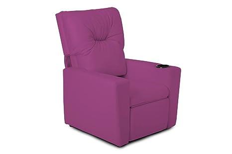 MINIME Sillón reclinable para niños/Silla de Juegos/sofá ...