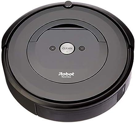 irobot roomba 980 app download