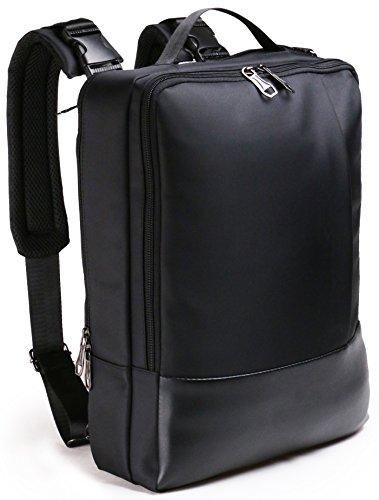 bagtrip-laptop-backpack-crossbody-bag-shoulder-bag-messenger-bag-handbag-black-8162