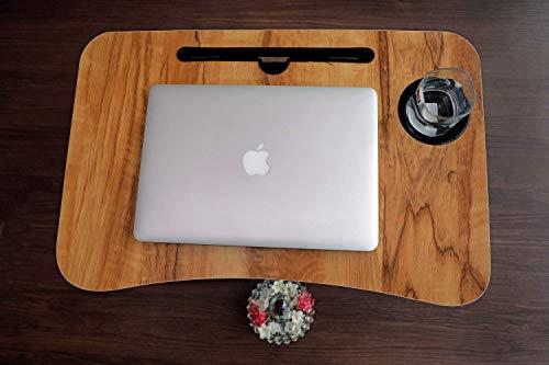 parivar-Foldable-Bed-Study-Table-