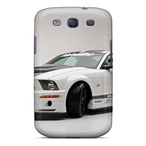 Fashionable Phone Case For Galaxy S3 With High Grade Design