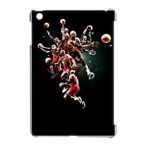 iPad Mini Phone Case Micheal Jordan Q6B7949775