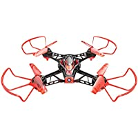 Nikko Air Racing Drones Race Vision 220 FPV Pro w/ Headset
