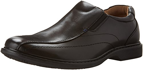 hush-puppies-mens-picton-spy-slip-on-loafer-black-leather-10-w-us