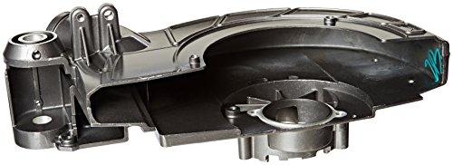 Hitachi 329431 Gear Case C8Fse C8Fshe Replacement Part