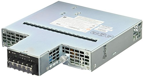 HP Procurve 1500W Poe+ Zl Power Supply ()