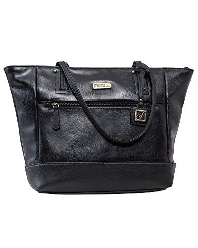Stone Mountain Handbags - 2