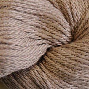 Cascade Yarns - Ultra Pima Fine - Sand 3717