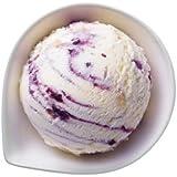 ロッテアイス プライムブルーベリーチーズケーキ 冷凍 2L