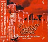 Fragments of the Moon + Live by Concerto Moon
