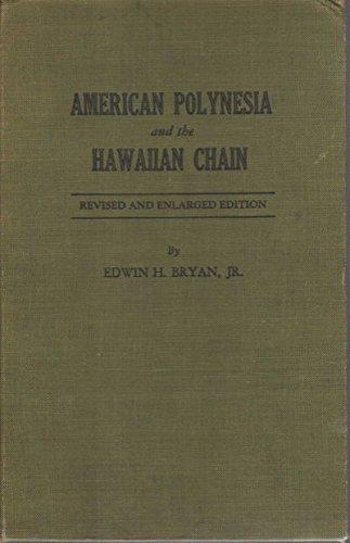 american-polynesia-and-the-hawaiian-chain