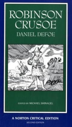 daniel defoe roxana essays This essay will look at roxana and moll flanders, and the relations between sex, marriage, love, and wealth, while also comparing the actions of the novel's protagonists to what defoe calls 'matrimonial whoredom.