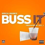 Buss It [Explicit]