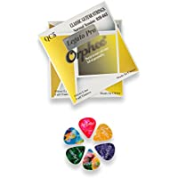 Nylon Classical Acoustic Guitar Strings for Beginners to...