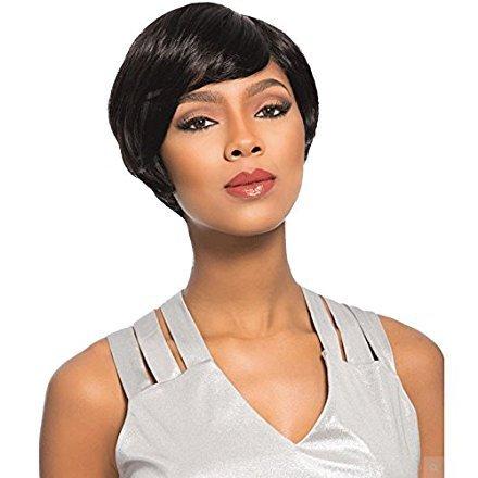 Buy Sensationnel Empire Human Hair Celebrity Series Wig Chloe 2