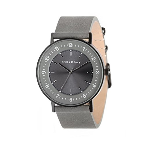tokyobay-infinity-watch-grey