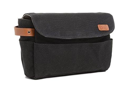 ona-the-roma-camera-insert-and-bag-organizer-black