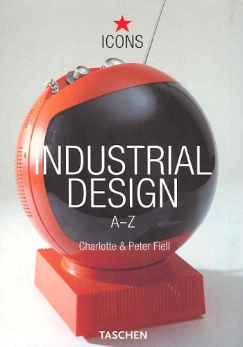 Pdf Transportation Industrial Design (Icons)