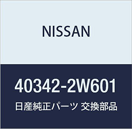 NISSAN (日産) 純正部品 オーナメント デイスク ホイール テラノ 品番40342-2W600 B00LERTTAU テラノ|40342-2W600 テラノ