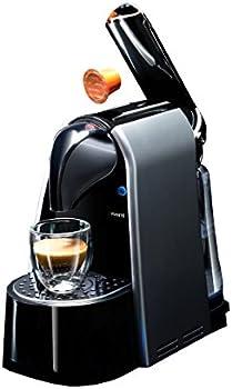Viante SpressoLuxe CAF-SP5 Espresso Brewer