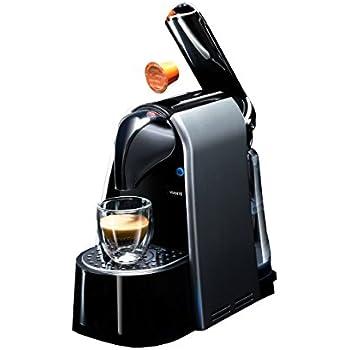 Amazon Machine  Ef Bf Bd Caf Ef Bf Bd Nespresso