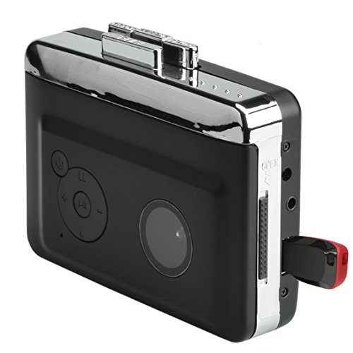 werecord-direct-to-mp3-cassette-converter-transfer-your-cassette-tapes-directly-to-mp3-no-pc-or-soft