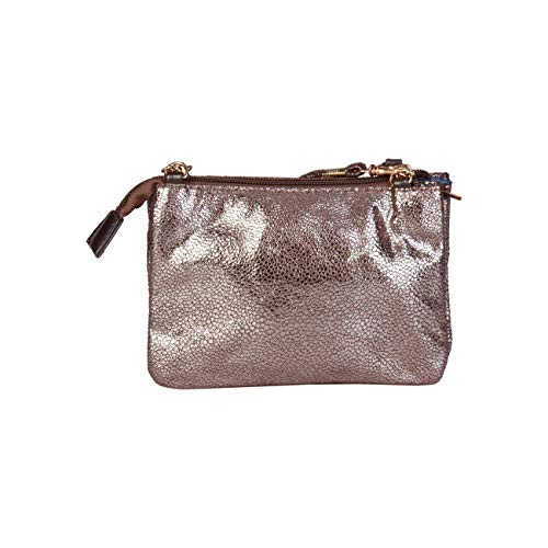 Women Clutch Designer Bag Biagiotti Brown Laura Bag Women Genuine Clutch ggvrdqx
