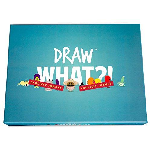 board draw - 2