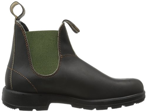 Original Series 500 Brown Blundstone Olive azqwCFH