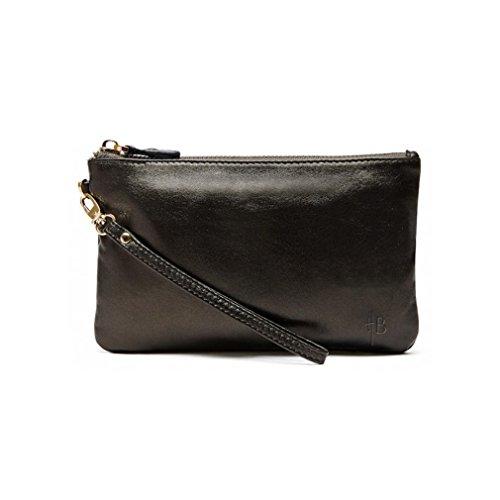 hbutler-the-mighty-purse-charging-wristlet-shimmer-black-shimmer