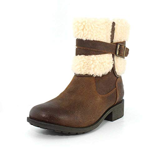 Women's UGG Blayre Boot III