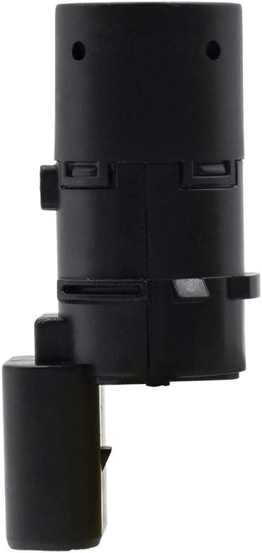 Best Thumbs Up PDC Capteur de stationnement /à ultrasons avec capteur de stationnement pour A6 C5 C6 avec Assistant de stationnement OEM 7H0919275E 7H0919275B