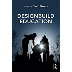 Designbuild Education