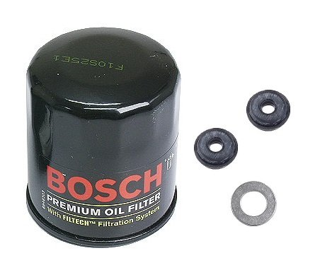 3311 oil filter - 9