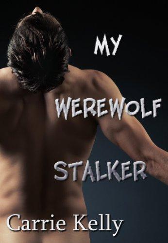 Werewolves bum sex