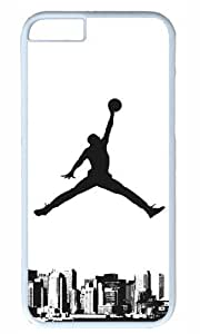WMSHOPE? For Iphone 4/4S Cover Case Cover NBA GOLDEN STATE WARRIORS TEAM LOGO