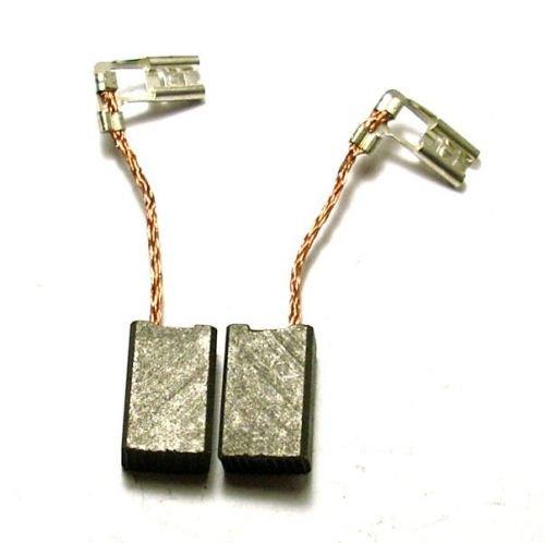 TE 30 Escobillas de carb/ón Hilti TE 106 TE-C-AVR