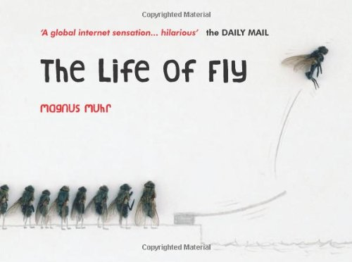 Download The Life of Fly pdf