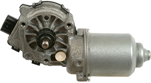 A1 Cardone 43-4053 Wiper Motor (A1 Wiper)