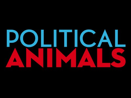 Political Animals: Lost Boys / Season: 1 / Episode: 4 (2012) (Television Episode)