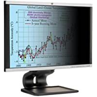 21.5In Hp P222va Monitor With